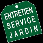 Entretien Service Jardin